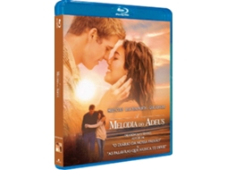 DVD The Last Song — De: Julie Anne Robinson | Com: Miley Cyrus, Liam Hemsworth, Bobby Coleman, Greg Kinnear