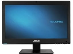 All-in-One 21.5'' ASUS A6421UTH — Intel Core i5 | 4 GB | 1 TB