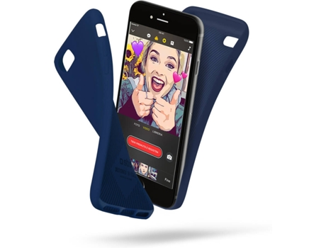 iphone 7 pics capa sbs polo iphone 7 plus 8 plus azul worten pt 11543