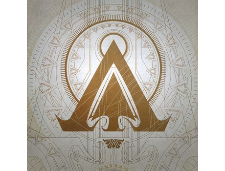 CD Amaranthe - Massive Addictive