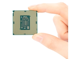 Processador INTEL-Core i5-7400 (Socket LGA1151 - Quad-Core - 3.0 GHz) — Intel Core I5-7400 | Socket 1151