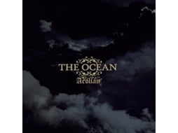 Vinil The Ocean  - Aeolian