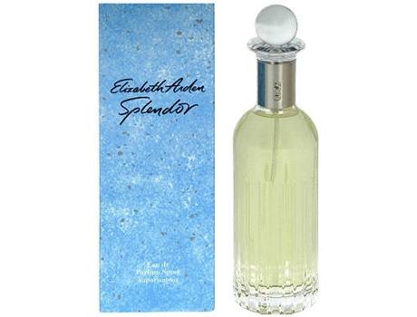Perfume Mulher Splendor Elizabeth Arden EDP - 75 ml