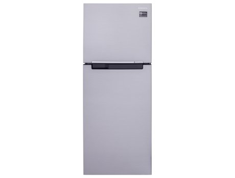 Frigorífico SAMSUNG RT29K5030S8 — A+ | No Frost | Refr. 228 L Cong. 72 L
