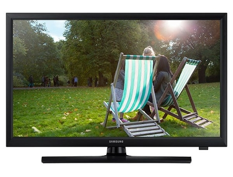 TV LED 28'' SAMSUNG LT28E310EW/EN