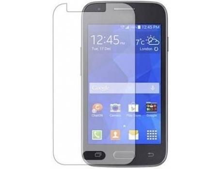 Película para Smartphone SAMSUNG Galaxy Trend 2 Lite