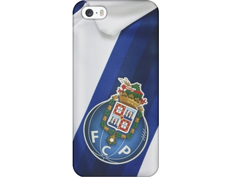 Capa PIXMEMORIES FCP2017 iPhone 6, 6s Azul — Compatibilidade: iPhone 6, 6s