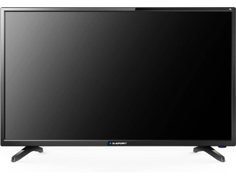 TV LED 32'' Smart BLAUPUNKT BLA-32/138M — HD| 32''| A+