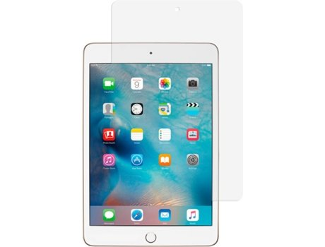 Película ARTWIZZ Sstopper iPad Mini 4 — Compatibilidade: iPad Mini 4