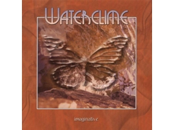 CD Waterclime - Imaginative