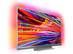 TV LED 65'' PHILIPS 65PUS8503 — 4K Ultra HD