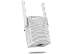 Repetidor TENDA Wireless 1200Mbps A18 — 1200Mbps