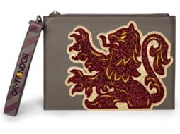 Bolsa HARRY POTTER Gryffindor — Harry Potter