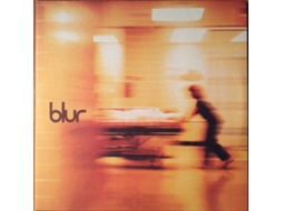 Vinil Blur - Blur Special Edition — Alternativa/Indie/Folk