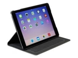Capa Tablet SAMSONITE (Preto) — Compatibilidade: iPad Air 2