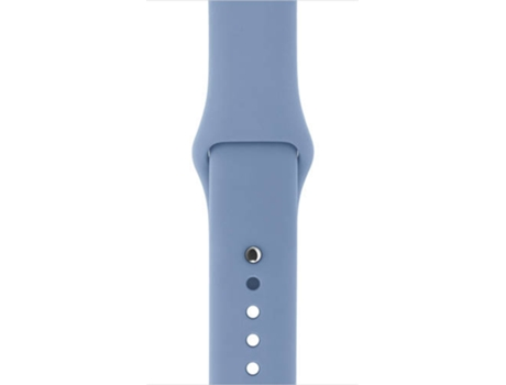 Bracelete APPLE 42 MM Azure Sport Band — Bracelete | 42 MM