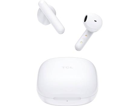 Tcl True Wireless Moveaudio S150 White   [7363350 ]