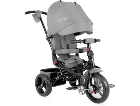 Encosto inflável para cadeira de rodas e banho Casa da