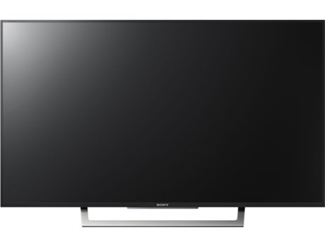 TV LED 4K Ultra HD Android TV 49'' SONY KD49XD8305B — 4K Ultra HD| 49''| A