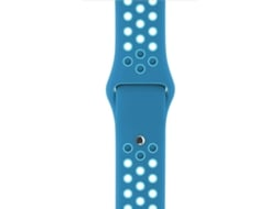 Bracelete Apple Watch  Blue Orbit MQ2W2ZM/A — 42mm | Smartwatch não incluído