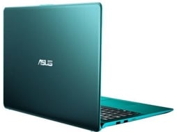 Portátil 15.6'' ASUS VivoBook S15 S530UF-58AM3CB1 — Intel Core? i5-8250U | 8 GB | 1 TB HDD | Intel UHD Graphics 620