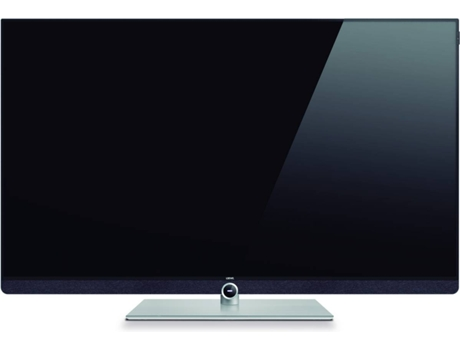 TV LED Smart TV 48'' LOEWE BILD 3 CZ — Ultra HD / 50-60 Hz