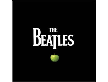UNIVERSAL-MUSIC - Vinil The Beatles - The Beatles