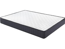 Colchão NIGHTCARE Visco Plus 135x190cm