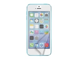 Película Simples Mate Apple iPhone 5c — Compatibilidade: iPhone 5c