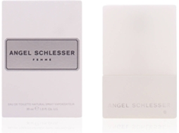 Perfume ANGEL SCHLESSER Vapo Woman Eau de Toilette (30 ml)