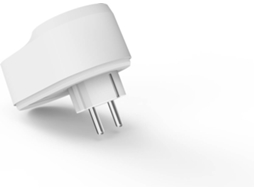 Adaptador Powerline TENDA AV1000 Gigabit PH6 — 1000Mbps