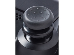 Thumbsticks PS4 KONTROLFREEK FPS Ultra — PS4