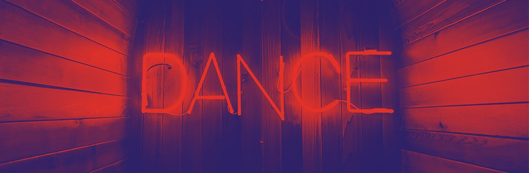 melhores filmes de dança