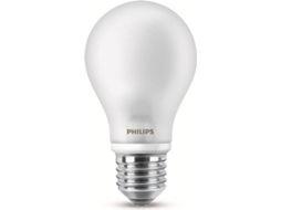Lâmpada LED PHILIPS BY SIGNIFY 8.5W (75W) E27
