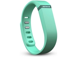 Pack 3 Pulseiras FITBIT S — 3 Unidades / Tamanho S