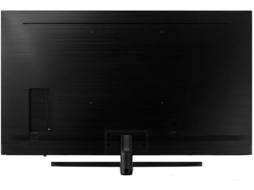 TV LED 4K Ultra HD  Smart 75'' SAMSUNG UE75NU8005TXXC — 4K Ultra HD| 75''| A+