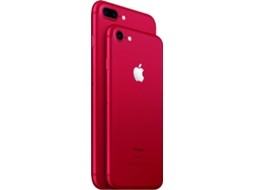 Smartphone MEO Apple iPhone 7 128GB Red — IOS 10 / 4.7'' / 4G / A10