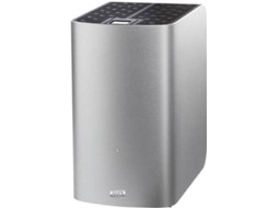 Disco Externo WD My Book Thunderbolt Duo 8TB — 8TB