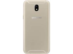 Smartphone Samsung Galaxy J5 2017 5 2 2 Gb 16 Gb Dourado Worten Pt