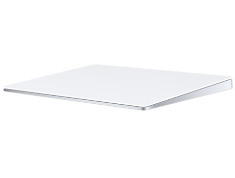 Trackpad APPLE Magic 2 — Trackpad | Bluetooth 4.0