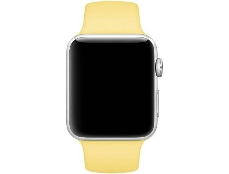 Bracelete APPLE Watch MPUY2ZM/A — Bracelete / 42mm