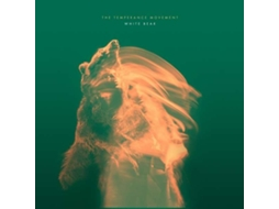 Vinil The Temperance Movement - White Bear