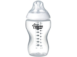 Bebirão TOMMEE TIPPEE Silicone