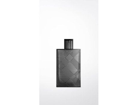 Perfume BURBERRY Brit Rhythm 90 ml (Eau de toilette)