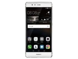 Smartphone HUAWEI P9 32GB Silver — Android 6.0 / 5.2''/ 4G / Quad Core 2.5 GHze Quad Core 1.8 GHz