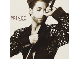 CD Prince - Hits I — Pop-Rock
