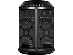 Mac Pro APPLE E5 EIGHT MQGG2 — Xeon 8-core | 64GB | 1TB flash PCIe