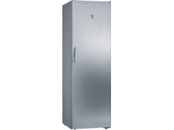 Arca Vertical BALAY 3GFB642XE — A++ | No Frost | 242 L
