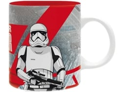 Caneca STAR WARS Storm Trooper E8 — Star Wars