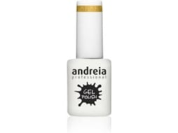 Verniz de Gel ANDREIA 28110.5ml